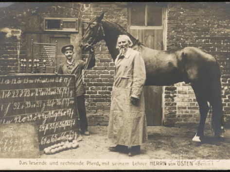 hans-a-horse-of-singular-mathmatical-skill-with-his-handler-and-his-tutor-wilhelm-von-osten
